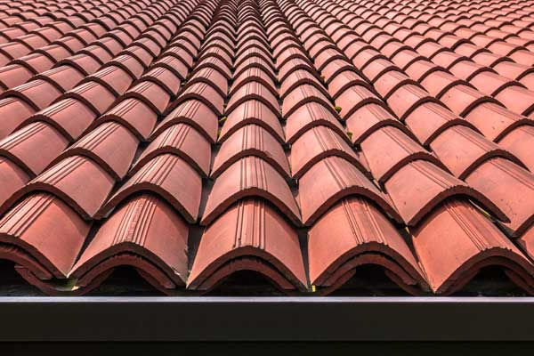 Types of Roof Materials to consider