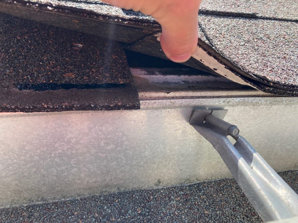 Tips for Hurricane Proff-Roof